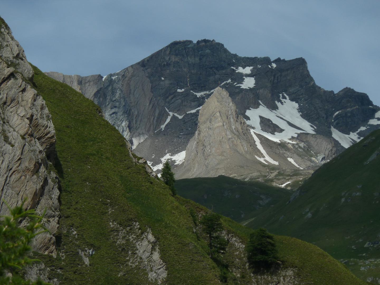 Alpenkönigsroute
