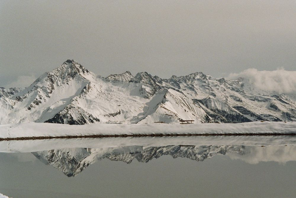 Alpenpanorama2