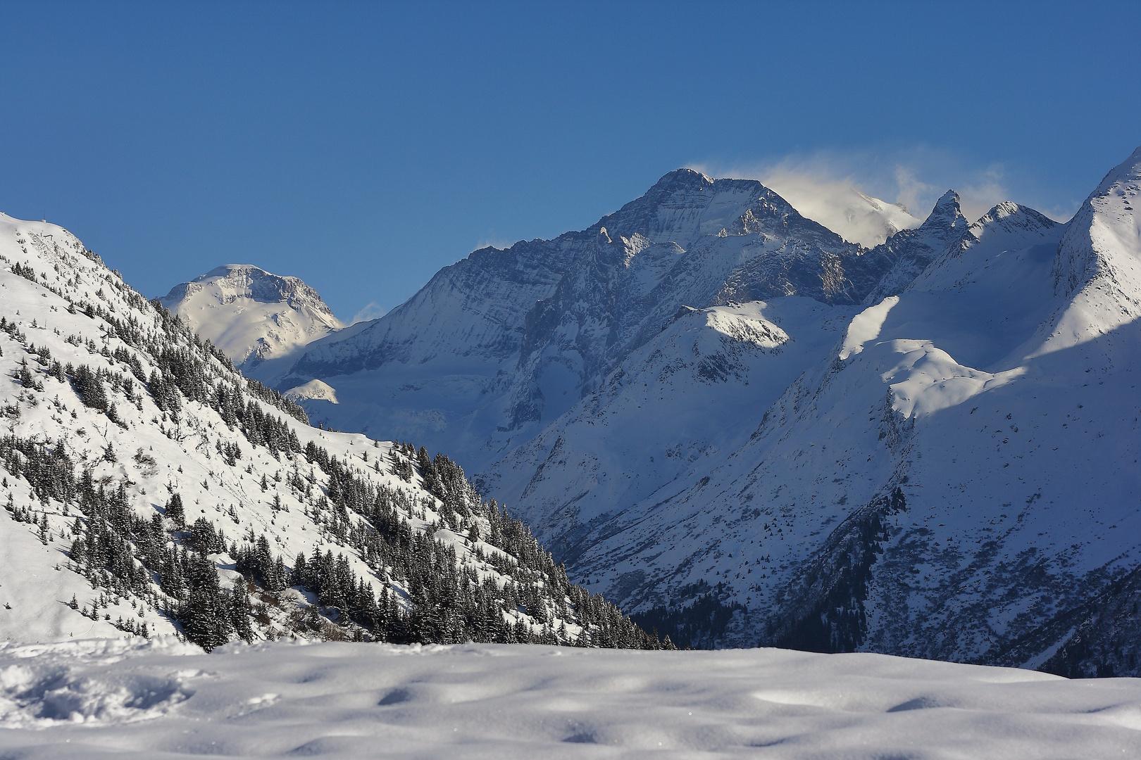 Alpes de Haute-Savoie (2)