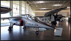 ...alpha jet 01...