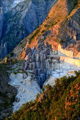Alpi Apuani
