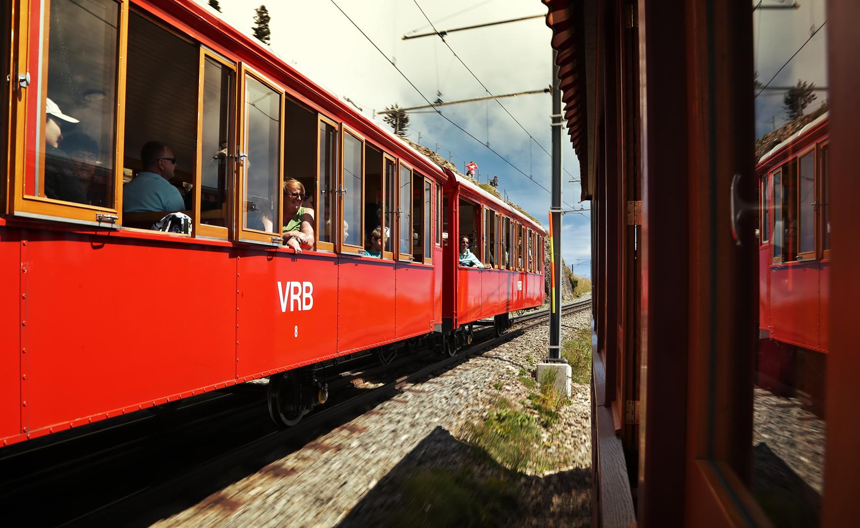 Alpine Verbindungen Xxx Foto Bild Europe Schweiz