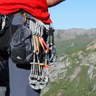 Alpines Gerät II