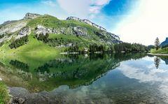 Alpstein (2)