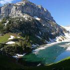Alpsteinfjord