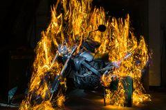 Alptraum Inferno