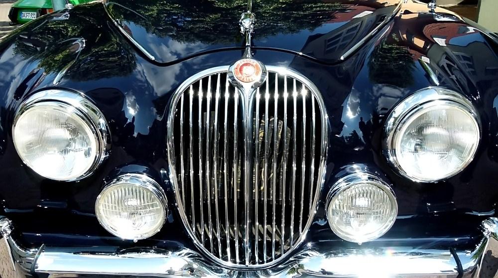 ...als Autos noch schön sein durften...016...