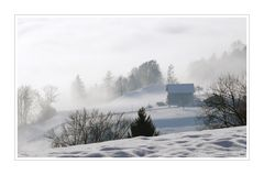 als es noch echte Winter gab  (1431)