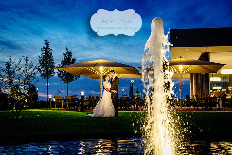Als Hochzeitsfotograf am Niederrhein in NRW – Hamminkeln