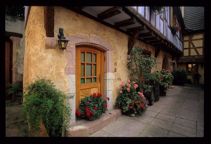 Alsace 02