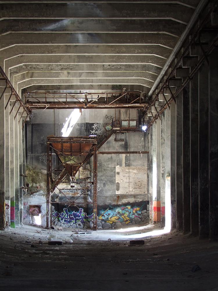 Alsen'sche Portland-Cement-Fabriken KG