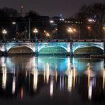 Alster Brücke