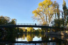 Alsterblicke im Herbst_2