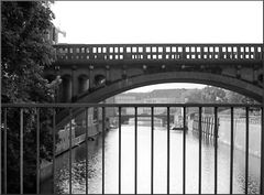 Alsterbrücke