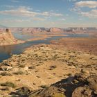 Alstrom View Point - Lake Powell