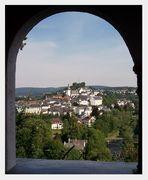 Alt - Arnsberg im Sauerland