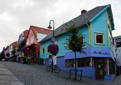 Alt Stavanger