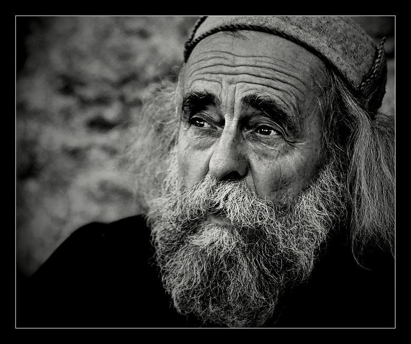 Alt und weise! Foto & Bild   erwachsene, menschen im alter