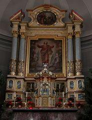 Kirchen im Pott