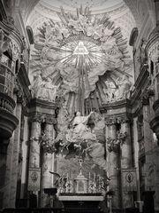 altar sw