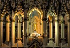 altarausschnitt