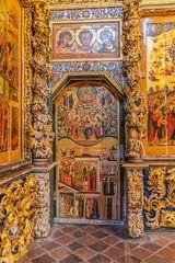 Altarbilder