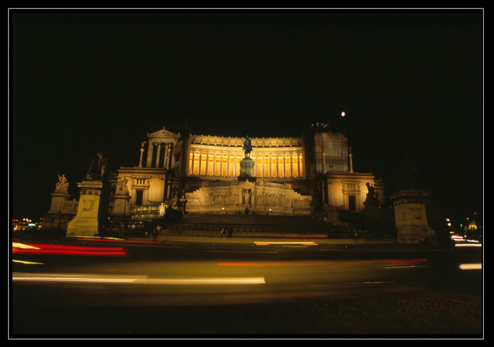 Altare della Patria #11