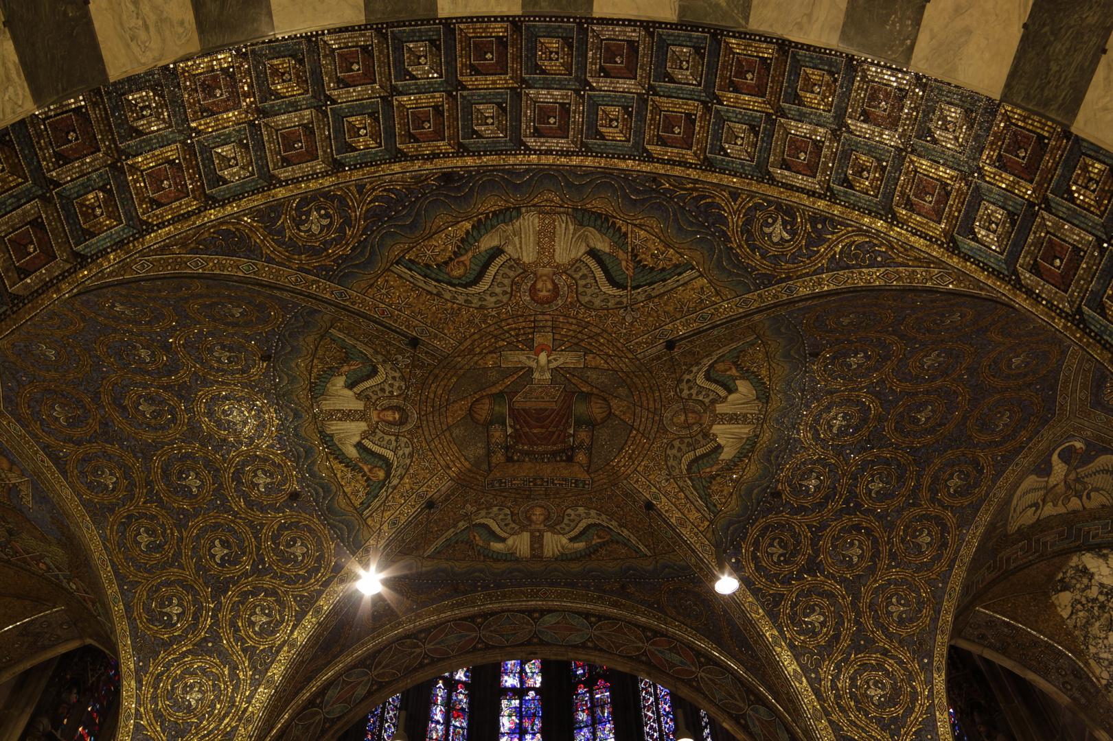 altarmosaik