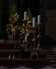 altarstufen