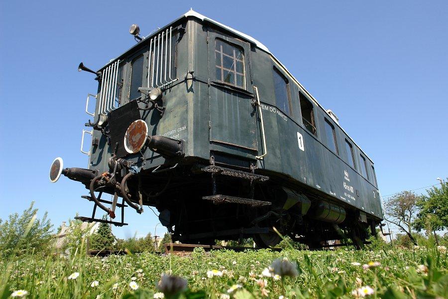 alte bahn foto  bild  historische eisenbahnen eisenbahn