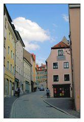 Alte Bergstraße