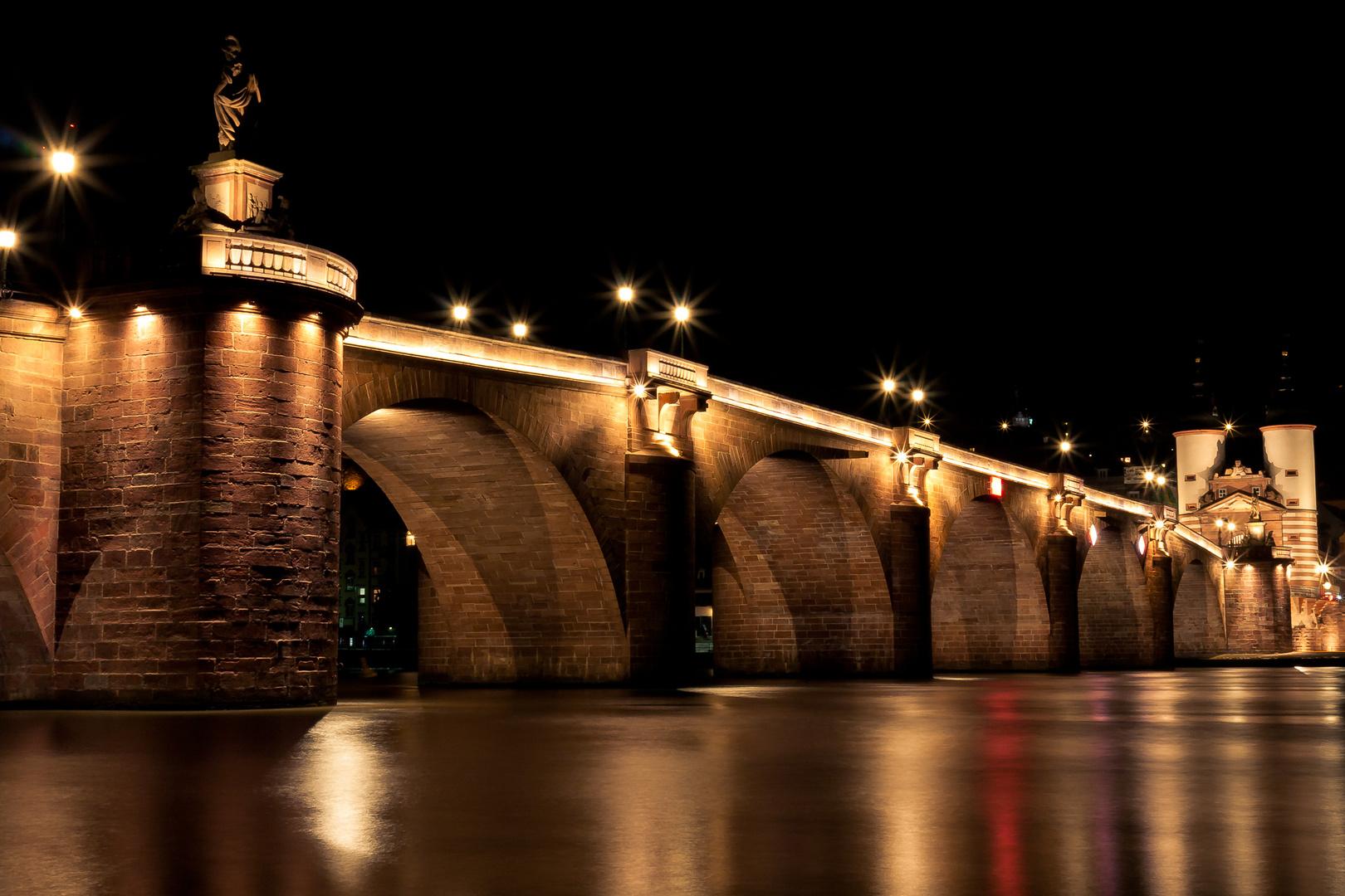 Alte Brücke 04