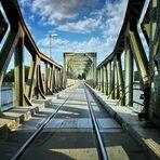 Alte Brücke 1