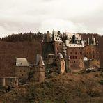 Alte Burg 1