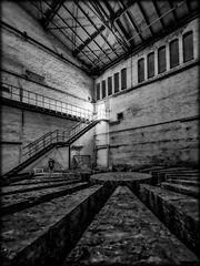 alte Destillerie