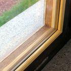 alte Holzfenster sanieren