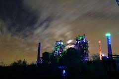 Alte Industrie 2