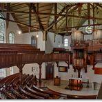 Alte Kirche 1