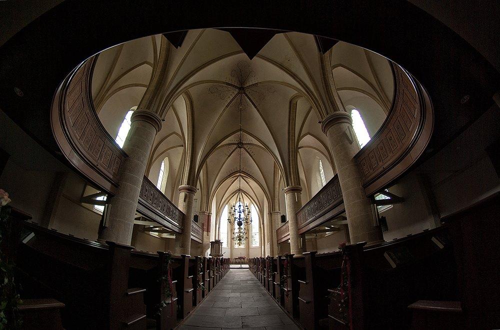 alte kirche am markt nordhorn foto bild architektur sakralbauten innenansichten kirchen. Black Bedroom Furniture Sets. Home Design Ideas