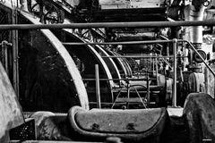 Industrie/Technik
