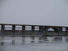 alte Ladebrücke