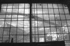 Alte Maschinenfabrik FB II sw