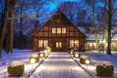 Alte Mühle 2013 #2