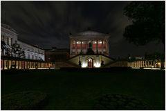 -alte-national-galerie-