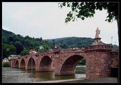 alte neckarbrücke