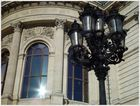Alte Oper Frankurt