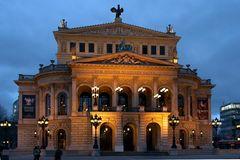 alte Oper II