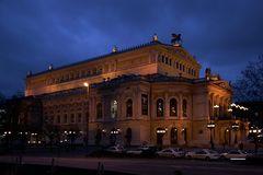 alte Oper III