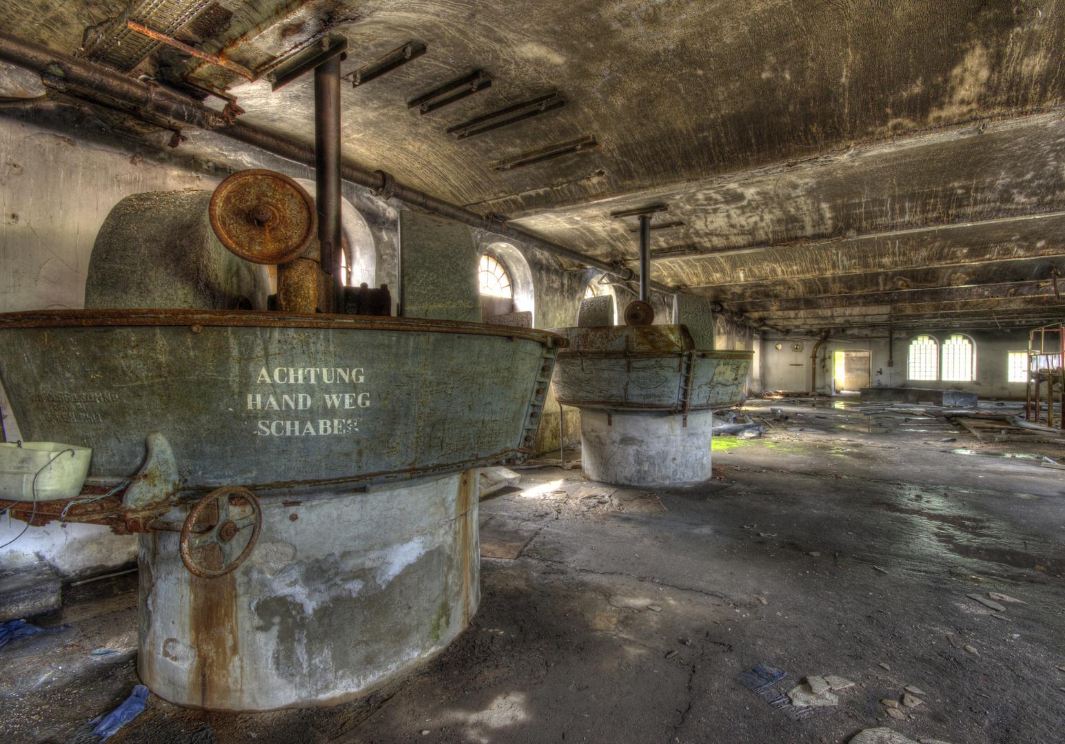 Alte Papierfabrik (5)