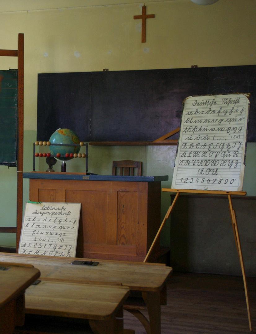 Alte-Schule-